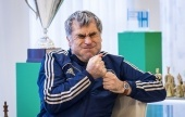 Wei Yi's Sicilian strikes but Ivanchuk wins match
