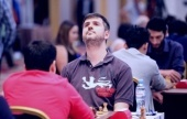 Tbilisi World Cup R2: Tiebreak highlights