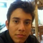profile image of JoseGallardoEcheverria