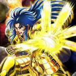 profile image of Explosion_de_Galaxias