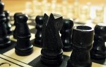Schachprogramm für einen Hobby Spieler