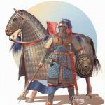 profile image of unbreakablewill