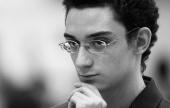 Caruana sobre el Carlsen-Anand y mucho más