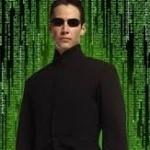 profile image of DavidCotacachi