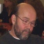 profile image of Doc_Robert