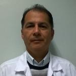 profile image of miguelalvaro.mejiacalcina