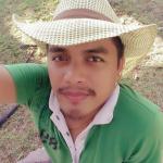 profile image of Simaconism