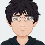profile image of secondwind