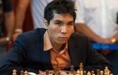 Wesley So triumphs in Cuba