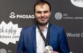 Mamedyarov wins dramatic Riga Grand Prix Final