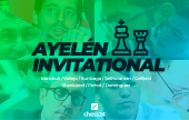 Ivanchuk, Gelfand & co. play today on chess24!