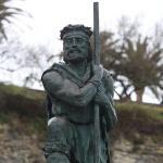 profile image of Corocotta
