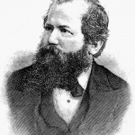 profile image of Letolk