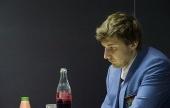 Norway Chess 2014, 9. Runde: Karjakin wiederholt Vorjahressieg