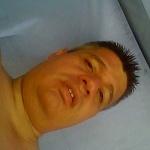 profile image of gollo1974