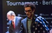 Candidatos de Berlín (14): Caruana se queda con el boleto