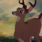 profile image of bambi4