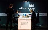 Norway Chess, R8: Carlsen gegen die USA