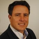 profile image of RodrigoLeighVargas