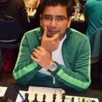 profile image of Pedro_Ajedrez