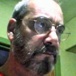 profile image of CarlosMarfil