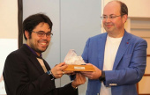 Nakamura gana el Zurich Chess Challenge por tercera vez