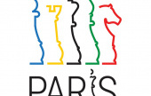 Chess, a candidate sport for the Paris 2024 Olympic Games