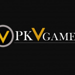 profile image of PkvGames