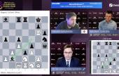 FTX Crypto Cup 5: Szanse na Carlsen-Nepo rosną!