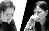 Women's WCh: Muzychuk or Pogonina?