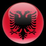 profile image of Albania_Chess