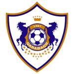profile image of caruanagucu
