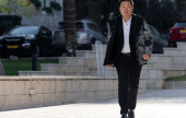 Jerusalem Grand Prix: Wei Yi is MVL's last hope