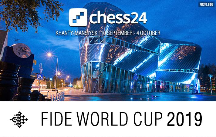 Hilo del Ajedrez (para qablo y Catlander mayormente) - Página 25 Fide-world-cup-2019-khanty-mansiysk