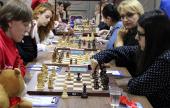 Campeonato de Europa por equipos (4): duros encuentros
