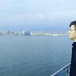 profile image of ElchinReshidli