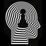 profile image of lucusaugusti