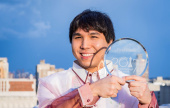 Wesley So is the 2017 US Champion