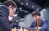 London Chess Classic 8: So takes Grand Chess Tour