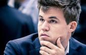 Magnus Carlsen jugará la Copa del Mundo 2021