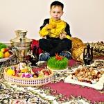 profile image of Tima.AGAT