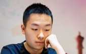 Asian Champs 1: Wei Yi shines as rivals struggle