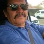 profile image of Churrillo