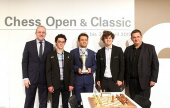 7 conclusions from the GRENKE Chess Classic
