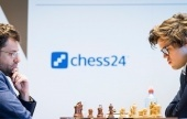 Carlsen returns for GRENKE Chess Classic