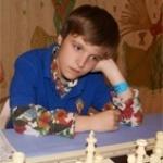 profile image of minikarpov