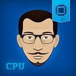 profile image of Donhugo