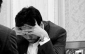 Zurich (1): Nakamura fulmina al contraataque a Caruana