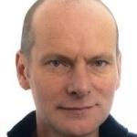 profile image of FreddyMoulard