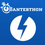 profile image of Banterthon